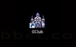 Gclub-down-11