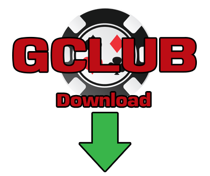 Gclubdownload