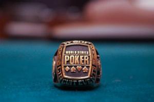 champ poker
